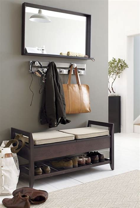 17 best ideas about hanging shoe rack on large