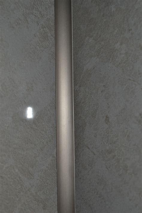 carrelage design 187 baguette d angle pour carrelage