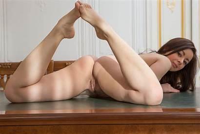 Shania Pussy Rylsky Filipina Naked Legs Asian