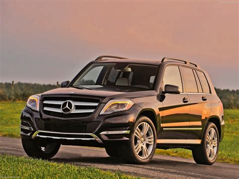 My Perfect Mercedes Glk Class. 3dtuning