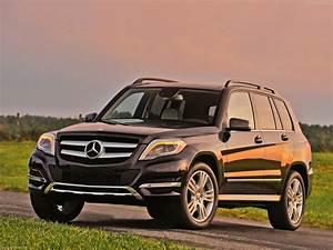 Mercedes Classe Glk : my perfect mercedes glk class 3dtuning probably the best car configurator ~ Melissatoandfro.com Idées de Décoration