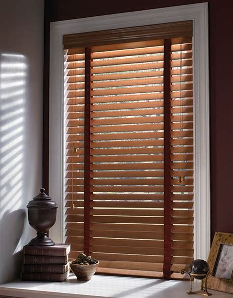 wood blinds decorative cloth wood blinds product