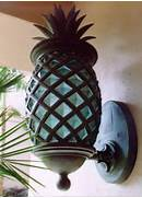 Pineapple Outdoor Lighting Fixture by Pineapple Outdoor Lights Decor IdeasDecor Ideas