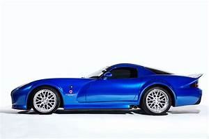 Rockstar and West Coast Customs Present the 2013 GTAV ...