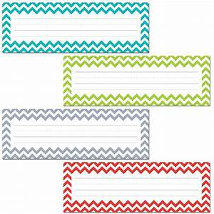 preschool name tag templates - free preschool word wall name template google search