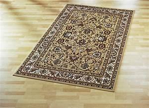 Teppich Bettumrandung 3 Teilig : br cken teppiche und bettumrandung in 4 farben tapijten bader ~ Bigdaddyawards.com Haus und Dekorationen