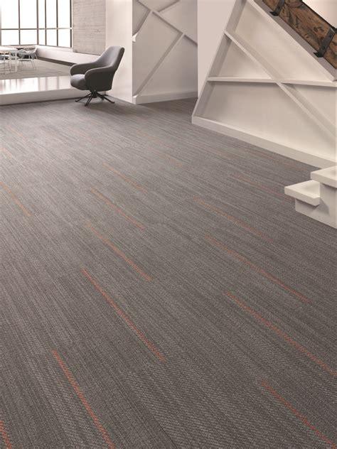 hem modular 12by36 lees commercial modular carpet