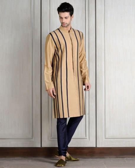 Indian Wedding Guest Outfits for Men   Kurtas Designer Suits