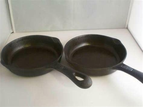 benjamin medwin cast iron ebay