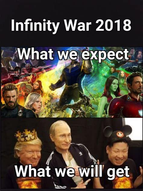 Avengers Infinity War Memes - 1413 best fails images on pinterest daily funny fresh