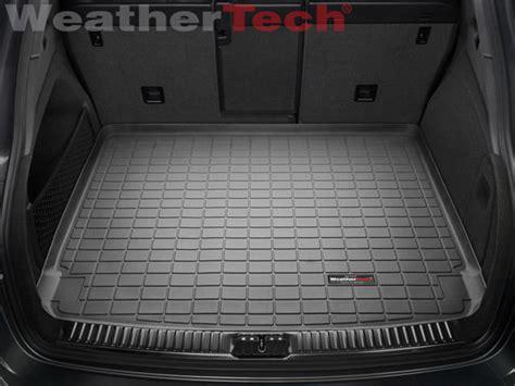 porsche cayenne floor mats australia weathertech cargo liner for porsche cayenne 2011 2017