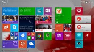 How To Open Control Panel In Windows 8 And 8 1