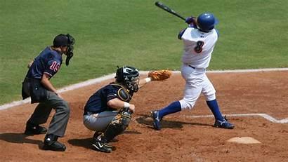 Baseball Millennials Insults Offering Lesson Market Team