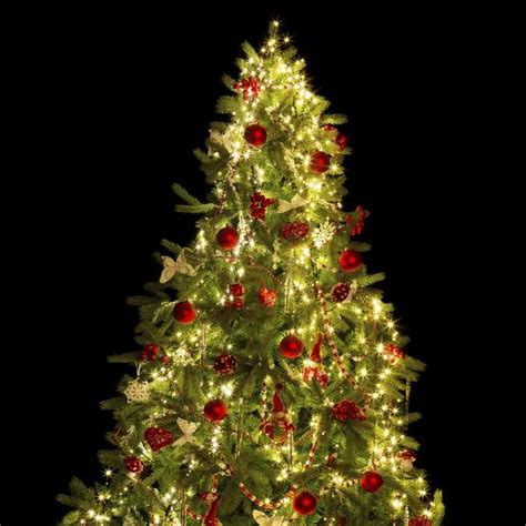 el 8 de diciembre se debe poner el 225 rbol de navidad