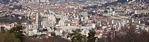 Q Park Lyon : parking h tel de ville stationner saint etienne q park ~ Medecine-chirurgie-esthetiques.com Avis de Voitures