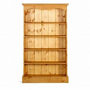 Knotty Pine Bookcases Images yvotube com
