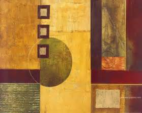 modern abstract painting wallpaper print abstract wallpapers