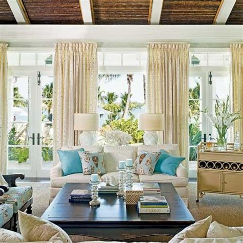 small bedrooms best 25 nantucket decor ideas on relaxing 13322