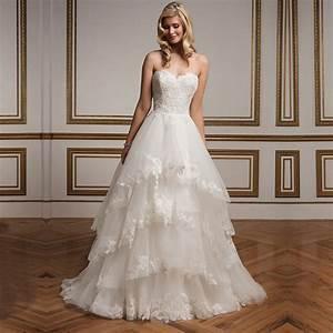 wedding dress sites online wedding dress ideas With wedding dress websites
