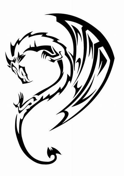 Dragon Tattoos Transparent Tattoo Pluspng