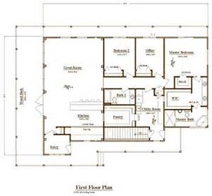 craftsman homes interiors post and frame home plans home design and style