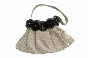 Comment Faire Un Sac : comment choisir le tissu pour faire le fond d 39 un sac main ~ Melissatoandfro.com Idées de Décoration