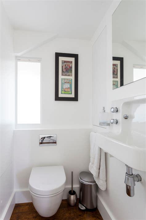 small bathroom sinks kitchen traditional   bath  sawn beeyoutifullifecom