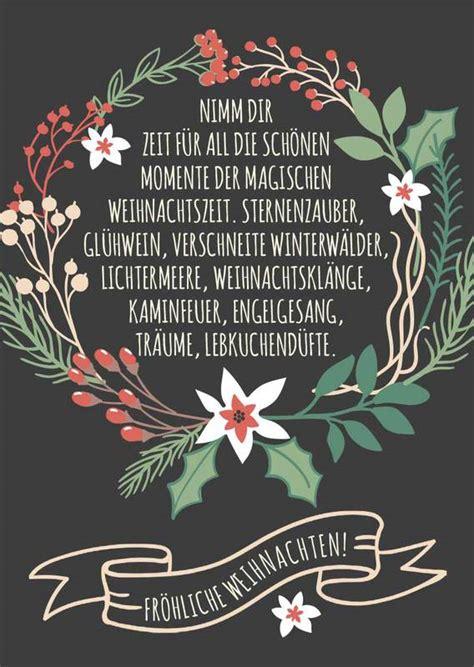 weihnachtsgruesse sprueche zu weihnachten downloaden otto