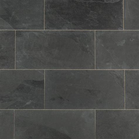 slate tile tiles for bathrooms grey and ps