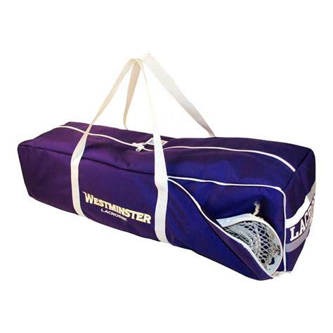atlantic sportswear custom premier lacrosse bag atlantic
