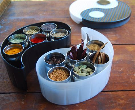 Homemade Spice Mixes  Holy Cow! Vegan Recipes. Country Kitchen Backsplash. Kitchen Floor Color Ideas. What Is The Best Flooring For Kitchen. Open Kitchen Floor Plan. Kitchen Countertops Materials Comparison. Kitchen Cabinet Stain Colors. Ceramic Tile Kitchen Countertops. Wine Cellar In Kitchen Floor