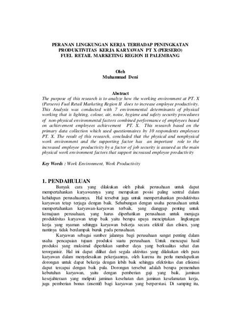 Kolegial: Jurnal Manajemen, Bisnis dan Akuntansi: Volume 1