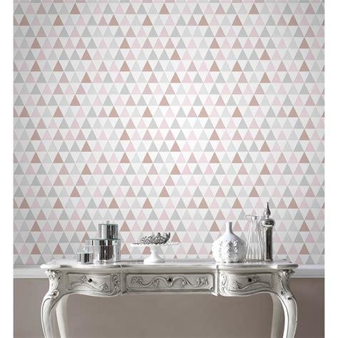 tarek rose gold wallpaper wallpaper bm