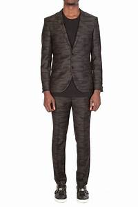 Hugo Hugo Boss : hugo by hugo boss adris4 heilon suit khaki ~ Sanjose-hotels-ca.com Haus und Dekorationen