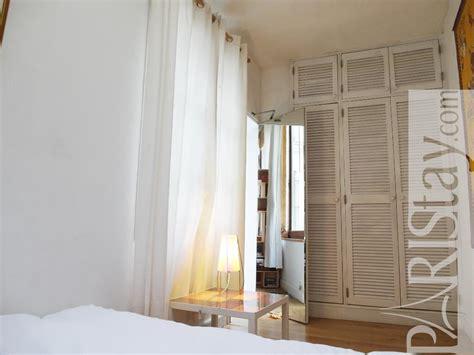 chambre st駻ile location meublée appartement type t2 ile st louis loft
