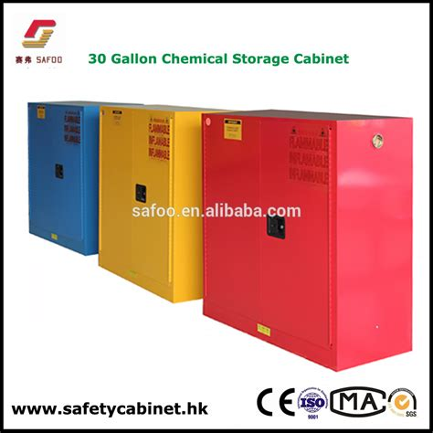 flammable cabinet for sale flammable storage cabinet 30 gallon cabinet slope cover