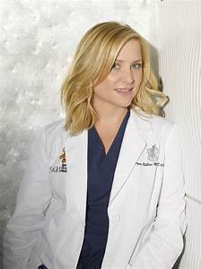 81 best Arizona Robbins images on Pinterest | Jessica ...