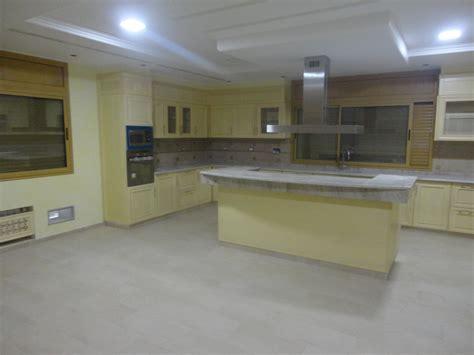 meuble cuisine tunisie décoration chambre tunisienne 014003 gt gt emihem com la