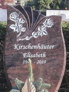 Grabsteine Preise Einzelgrab : individuelle einzelgrabsteine kaufen friedstein ~ Frokenaadalensverden.com Haus und Dekorationen