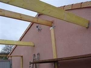 Construire Mur Parpaing : dimensions d 39 un parpaing ~ Premium-room.com Idées de Décoration