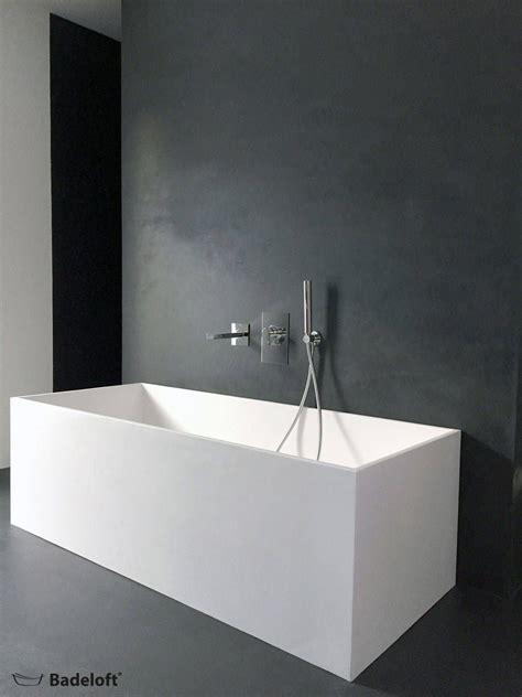 Bathroom Vanities Real Wood