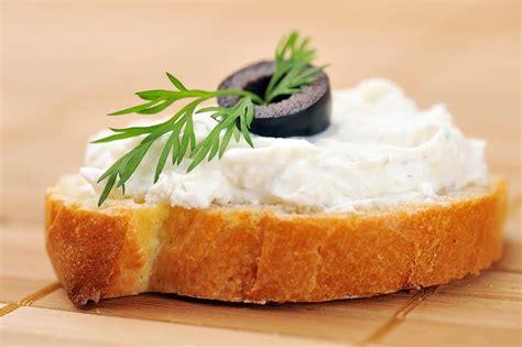 ricetta formaggio fatto in casa ricetta formaggio spalmabile fatto in casa non sprecare