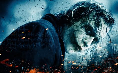 hd wallpapers     dark knight