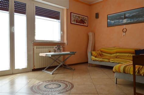 appartamento via savona appartamenti albenga via savona 5 cucina abitabile