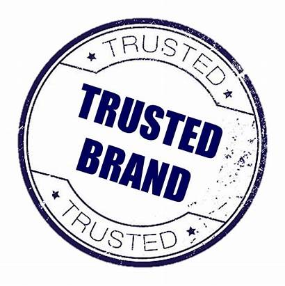 Trusted Brand Wholesaler Paper Hua Pte Kee