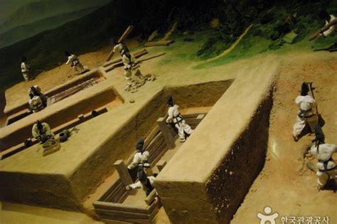 bokcheon museum trippose