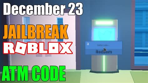 roblox codes december  strucidcodesorg