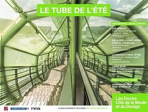 Agence Design Industriel Lyon Photographie Publicitaire Campagne De Pub Studio Picabel
