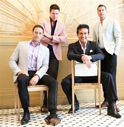 Ll Divo Songs by Il Divo Songs Il Divo