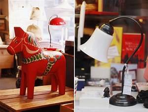 30 Produkte Für Den Skandinavischen Einrichtungsstil : carl gustaf von b llerb bis ins mumintal f rde fr ulein ~ Bigdaddyawards.com Haus und Dekorationen